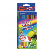 bambino-duo-colour-12-db-os-dupla-szinu-ceruza-keszlet-2
