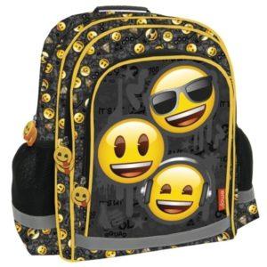 87501ce09505 Emoji anatómiai iskolatáska, hátizsák