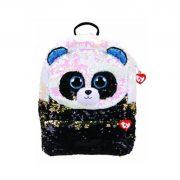 Ty-Fashion-Sequins-nagy-meretu-flitteres-hatizsak-BAMBOO-panda-1