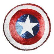 avengers-simiflitteres-parna-amerika-kapitany-1