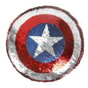 avengers-simiflitteres-parna-amerika-kapitany-2