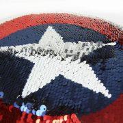 avengers-simiflitteres-parna-amerika-kapitany-4