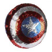 avengers-simiflitteres-parna-amerika-kapitany-7