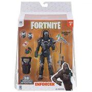 fortnite-enforce-figura