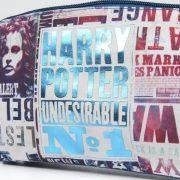 harry-potter-neszesszer-4