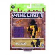 minecraft-figura-blaze-1