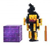 minecraft-figura-blaze-2