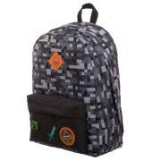 minecraft-iskolataska-hatizsak-como-3