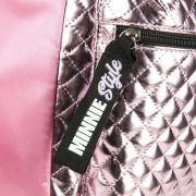 minnie-hatizsak-minnie-style-3