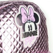 minnie-hatizsak-minnie-style-4