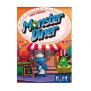 monster-diner-kartyajatek-1