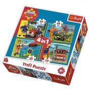 sam-a-tuzolto-puzzle-4in1-sam-es-a-csapat-1