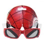 spiderman-napszemuveg-2