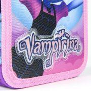 vampirina-3-emeletes-felszerelt-tolltarto-6