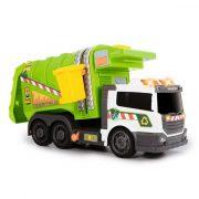 dickie-zold-kukasauto-igazi-funkciokkal-garbage-collector-1