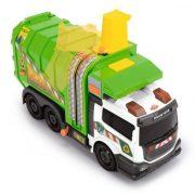 dickie-zold-kukasauto-igazi-funkciokkal-garbage-collector-2