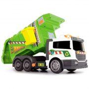 dickie-zold-kukasauto-igazi-funkciokkal-garbage-collector-3