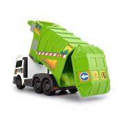 dickie-zold-kukasauto-igazi-funkciokkal-garbage-collector-4