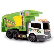dickie-zold-kukasauto-igazi-funkciokkal-garbage-collector-5