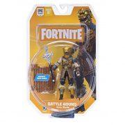 fortnite-figura-battle-hound-solo-mode-1