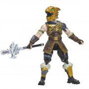 fortnite-figura-battle-hound-solo-mode-2