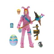 fortnite-figura-legendary-series-rabbit-raider-2