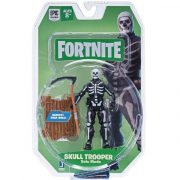 fortnite-figura-skull-trooper-solo-mode-1