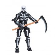 fortnite-figura-skull-trooper-solo-mode-2