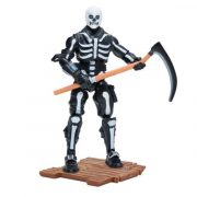 fortnite-figura-skull-trooper-solo-mode-3