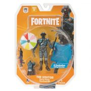 fortnite-figura-the-visitor-kezdo-tulelo-csomag-1