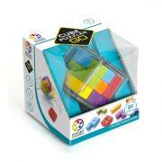 -smart-games-cube-puzzler-go-logikai-jatek-1