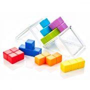 -smart-games-cube-puzzler-go-logikai-jatek-2