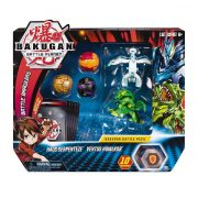 bakugan-harci-csomag-5-db-os-szett-1