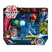 bakugan-harci-csomag-5-db-os-szett-5