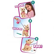 chi-chi-love-setalo-kutya-poo-poo-puppy-4