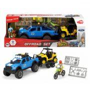 dickie-furgon-motorral-quaddal-es-figuraval-offroad-set-1