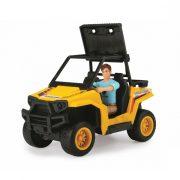 dickie-furgon-motorral-quaddal-es-figuraval-offroad-set-3