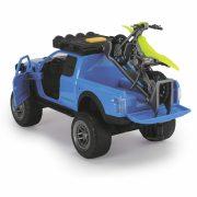 dickie-furgon-motorral-quaddal-es-figuraval-offroad-set-4