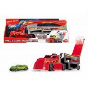 dickie-race-and-store-autoszallito-kamion-1