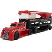 dickie-race-and-store-autoszallito-kamion-2