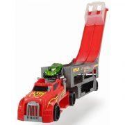 dickie-race-and-store-autoszallito-kamion-3