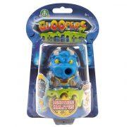 gloopers-slimekopo-szorny-1-db-os-szett-minotauri-halitus-1