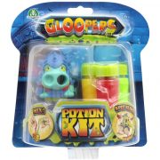 gloopers-slimekopo-szorny-3-db-os-szett-kek-troll-1
