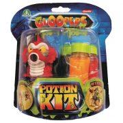 gloopers-slimekopo-szorny-3-db-os-szett-piros-triton