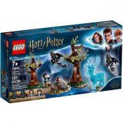 lego-harry-potter-expecto-patronum-75945-1