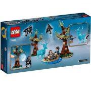 lego-harry-potter-expecto-patronum-75945-4
