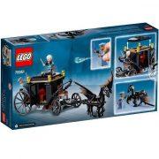 lego-harry-potter-grindelwald-szokese-75951-2