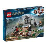 lego-harry-potter-voldemort-felemelkedese-75965-1