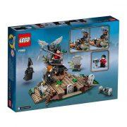 lego-harry-potter-voldemort-felemelkedese-75965-2