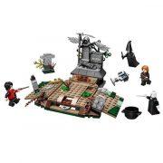 lego-harry-potter-voldemort-felemelkedese-75965-3